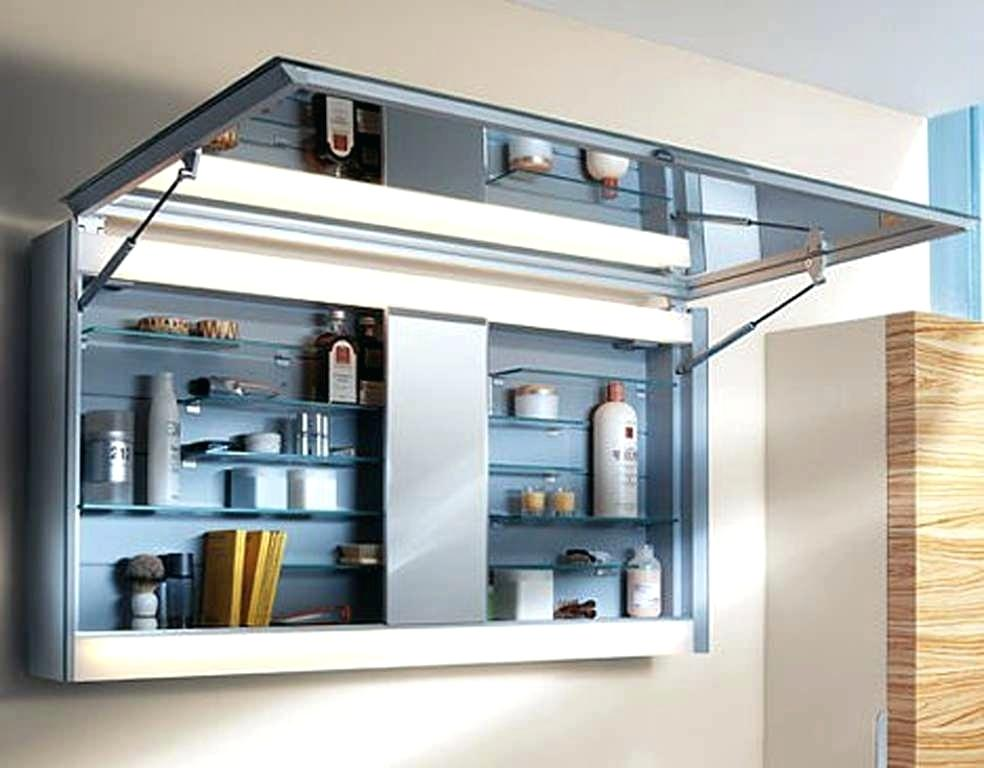 mirrored medicine cabinet lowes full size of cabinets at 2 elegant recessed cabinet decorating large size of cabinets at 2 elegant recessed mirrored medicine cabinet lowes