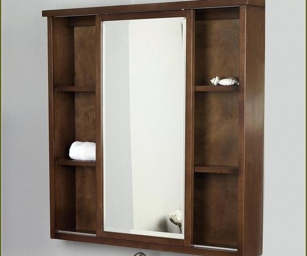 mirrored medicine cabinet lowes medium size of marvellous recessed mirror bathroom fixtures bathroom mirrors bathrooms cabinets bathroom recessed mirrored medicine cabinet lowes
