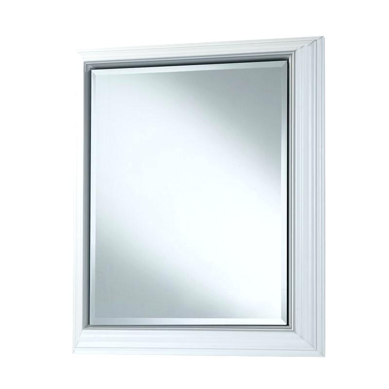 mirrored medicine cabinet lowes square white corner medicine cabinet recessed mirrored medicine cabinet lowes