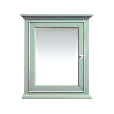 mirrored medicine cabinet lowes x medicine cabinet lighted medicine cabinets recessed mirrored medicine cabinet lowes