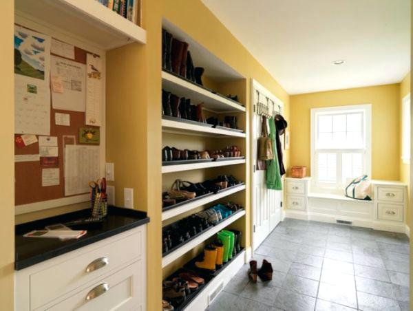 narrow shoe cabinet entryway 6 entryway shoe storage ideas throughout decorations 9 cabinets direct