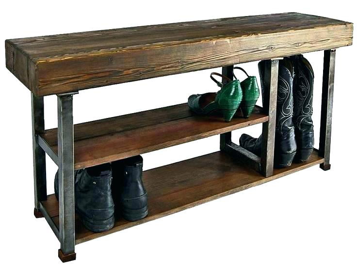 narrow shoe cabinet entryway coat rack shoe storage bench stylish small entryway bench with shoe storage entryway shoe storage bench cabinets to go nj