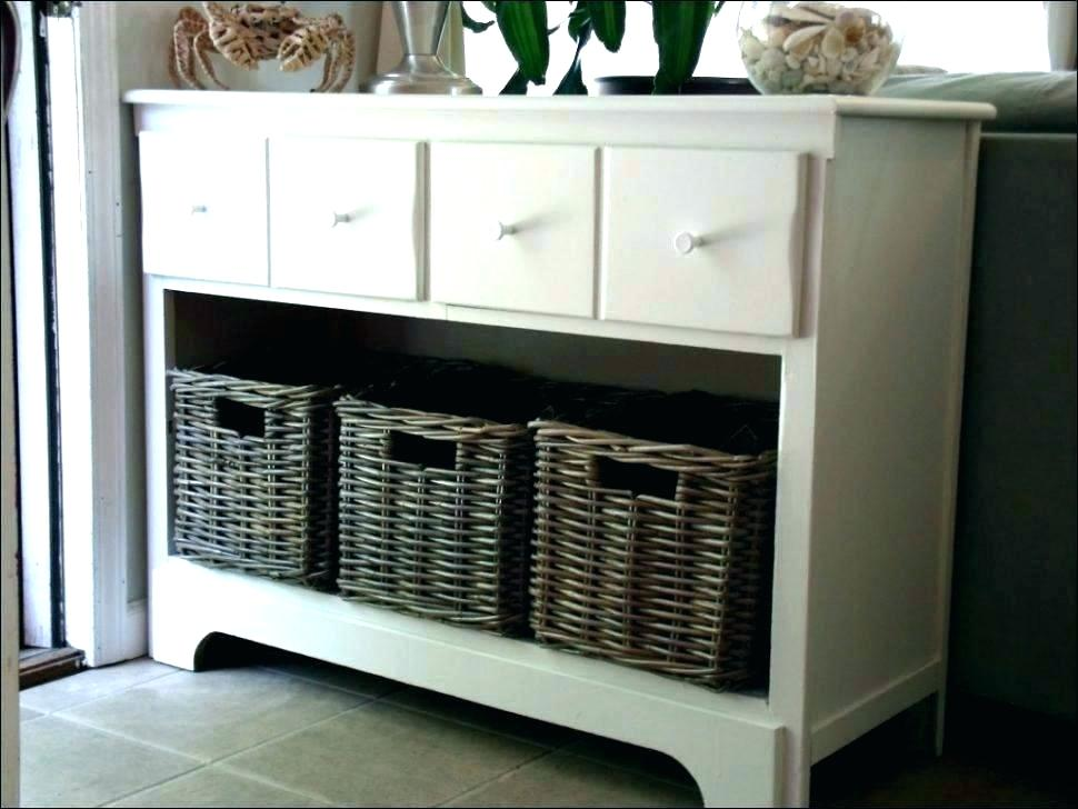 narrow shoe cabinet entryway entryway furniture shoe storage best entryway cabinets online rta