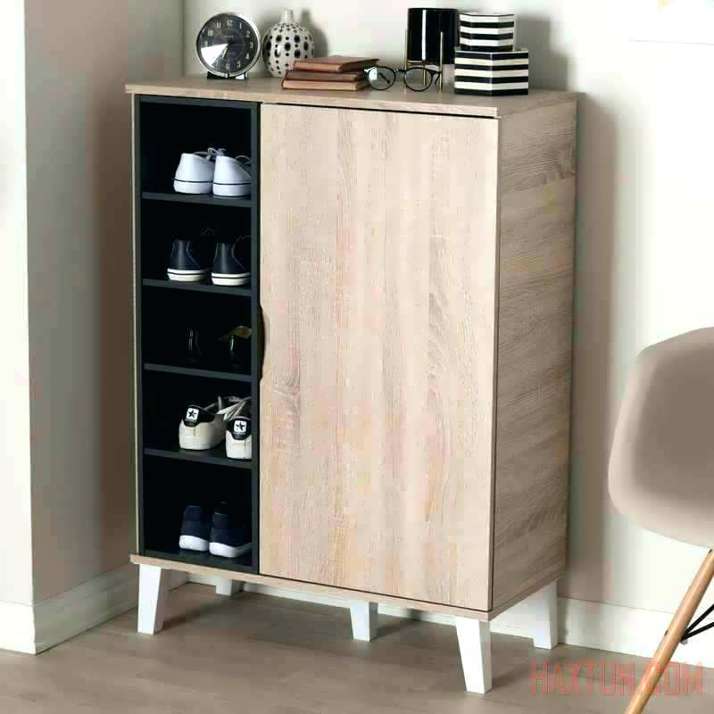 narrow shoe cabinet entryway entryway shoe cabinet black shoe storage cabinet shoe cabinet compact shoe cabinet low shoe storage black cabinets plus missoula