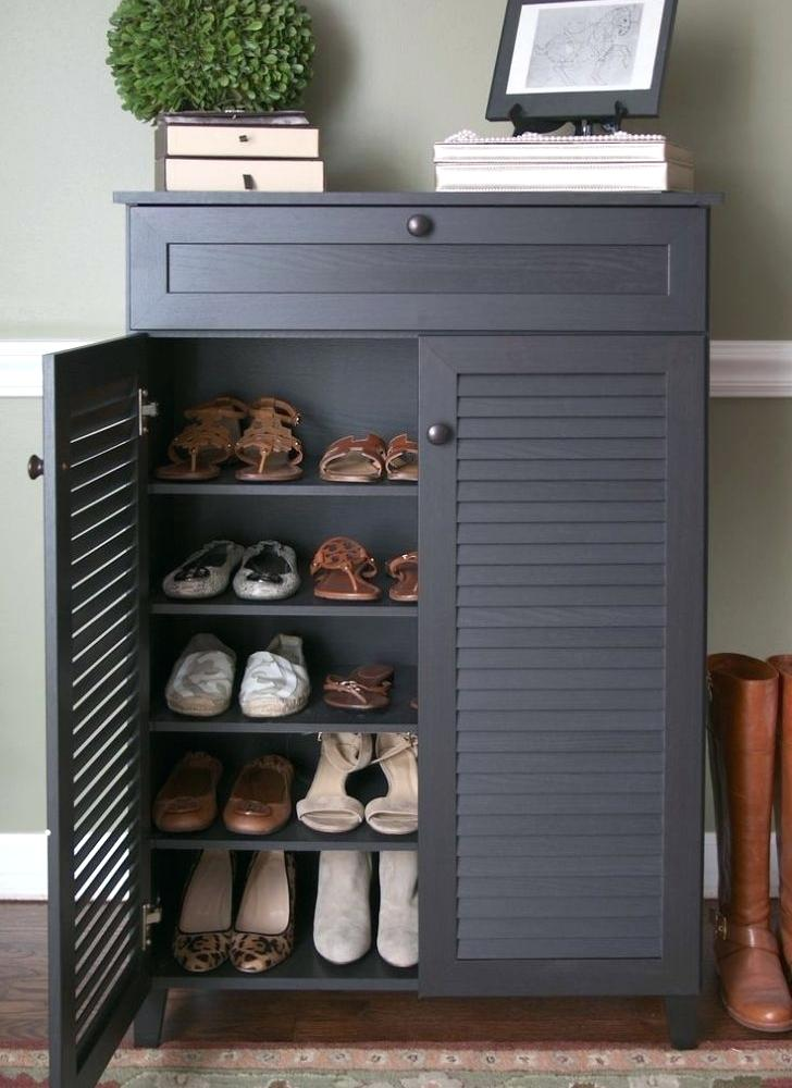 narrow shoe cabinet entryway large size of shoes entryway medium storage coat for entryway shoe storage ideas organizer cabinets plus titusville