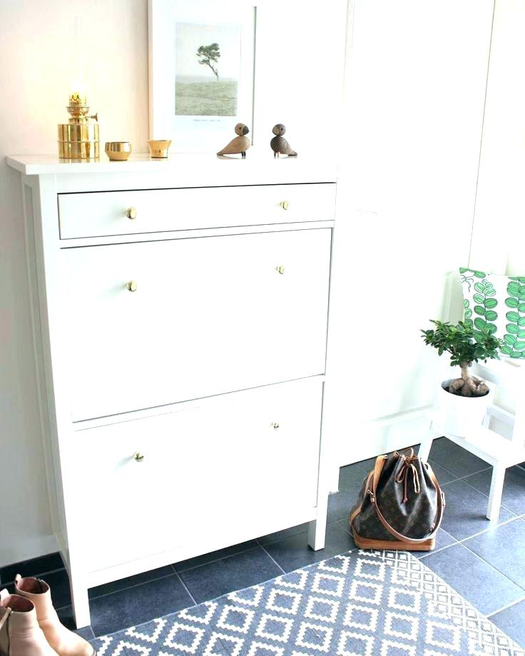 narrow shoe cabinet entryway narrow shoe cabinet entryway narrow hallway cabinet the best narrow shoe rack ideas on hallway shoe cabinets online