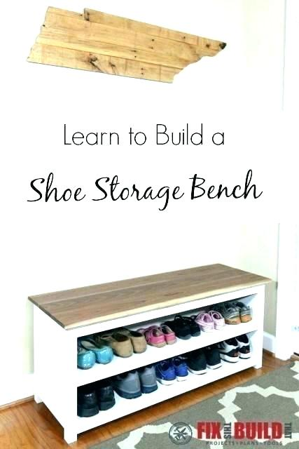 narrow shoe cabinet entryway small entryway cabinet narrow shoe storage best ideas on small entryway cabinet fabulous for your decor shoe racks cabinets online india