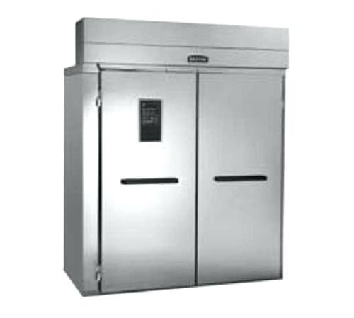 retarder proofer cabinet double roll in retarder cabinet cabinets for less denver