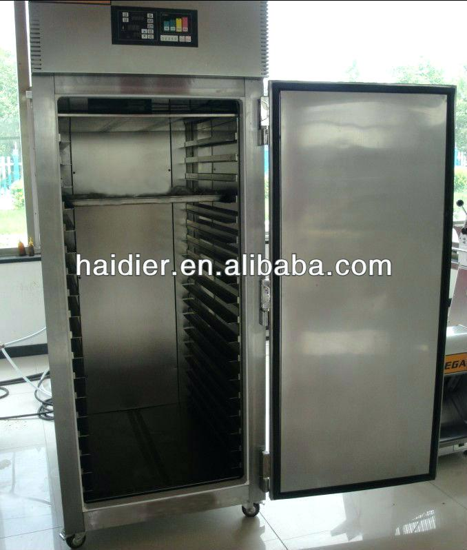 retarder proofer cabinet professional retarder cabinet buy retarder cabinet product on cabinets online direct