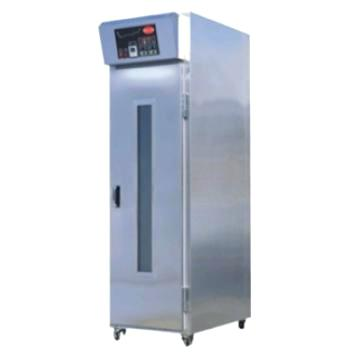 retarder proofer cabinet retarder stainless steel supplier cabinets for less mesa