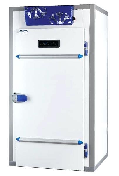 retarder proofer cabinet retarder wheel in proofing chamber cabinets for less haledon nj