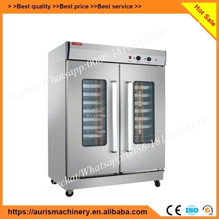retarder proofer cabinet stainless steel automatic small retarder cabinet cabinets plus palatine