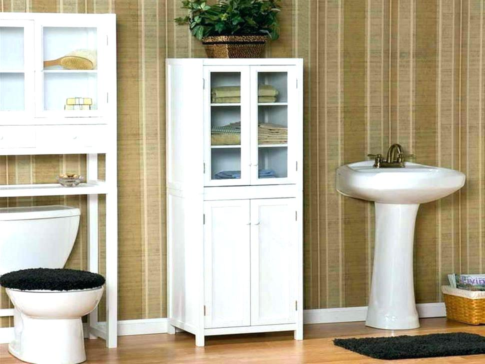 target bathroom storage cabinet bathroom storage floor cabinet target bathroom cabinets for bathrooms bathroom cabinet on above toilet storage target bathroom vanity bathroom storage slim target bathr