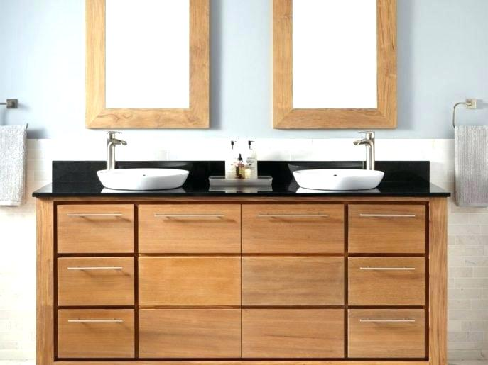 target bathroom storage cabinet idea target bathroom cabinets or target bathroom target bathroom storage cabinets