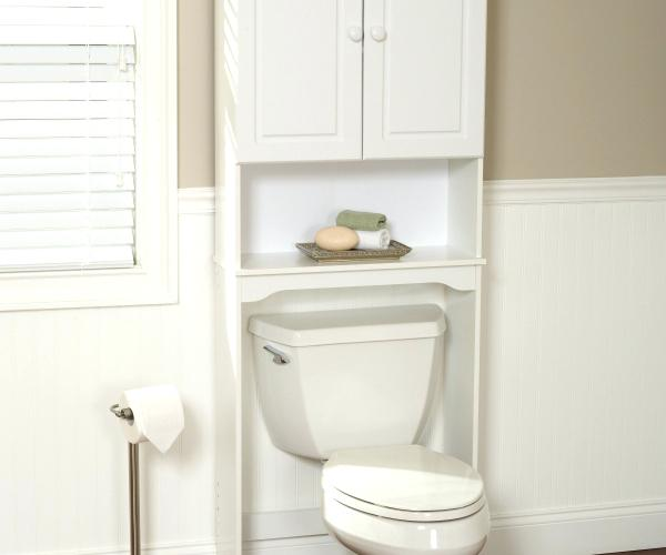 target bathroom storage cabinet medium size of interesting storage units bathroom stand alone cabinets target over toilet cabinet bath target bathroom storage cabinets