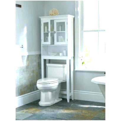 target bathroom storage cabinet target bathroom cabinet target bathroom cabinet target bathroom cabinets linen cabinet target bathroom linen cabinets target bathroom storage cabinets