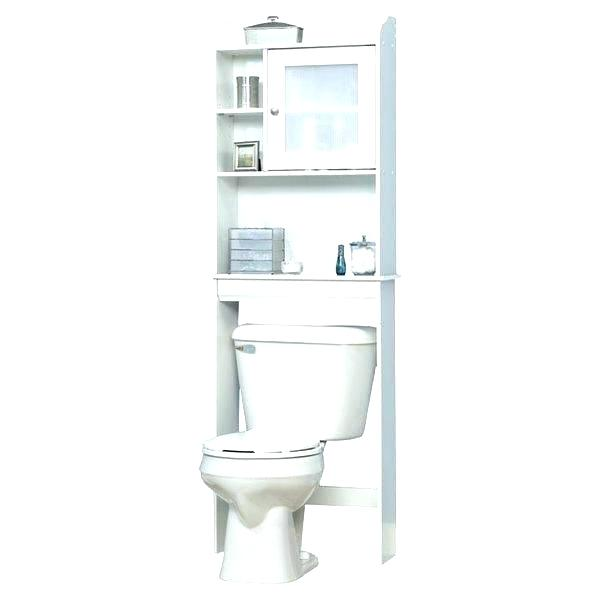 target bathroom storage cabinet target bathroom storage bathroom storage over toilet over toilet storage cabinet target target small bathroom storage target bathroom furniture cabinets
