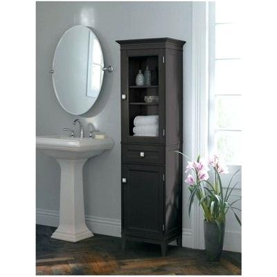 target bathroom storage cabinet target bathroom storage cabinet beautiful linen cabinet white tar target bathroom furniture cabinets