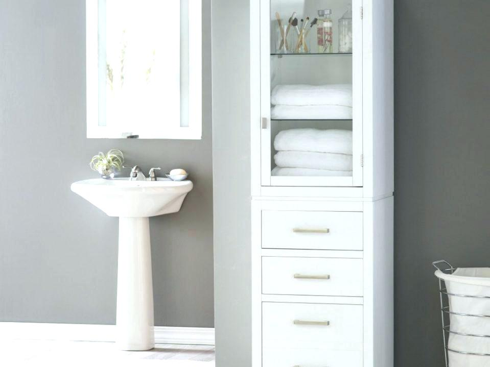 target bathroom storage cabinet target bathroom storage large size of bathroom storage cabinet linen closet organizer linen storage cabinet target target bathroom storage cabinets
