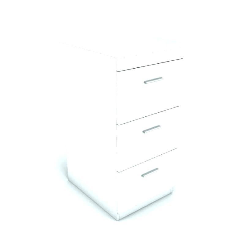 3 drawer metal file cabinet walmart 3 draw filing cabinets 3 drawer metal file cabinet cabinets to go flooring