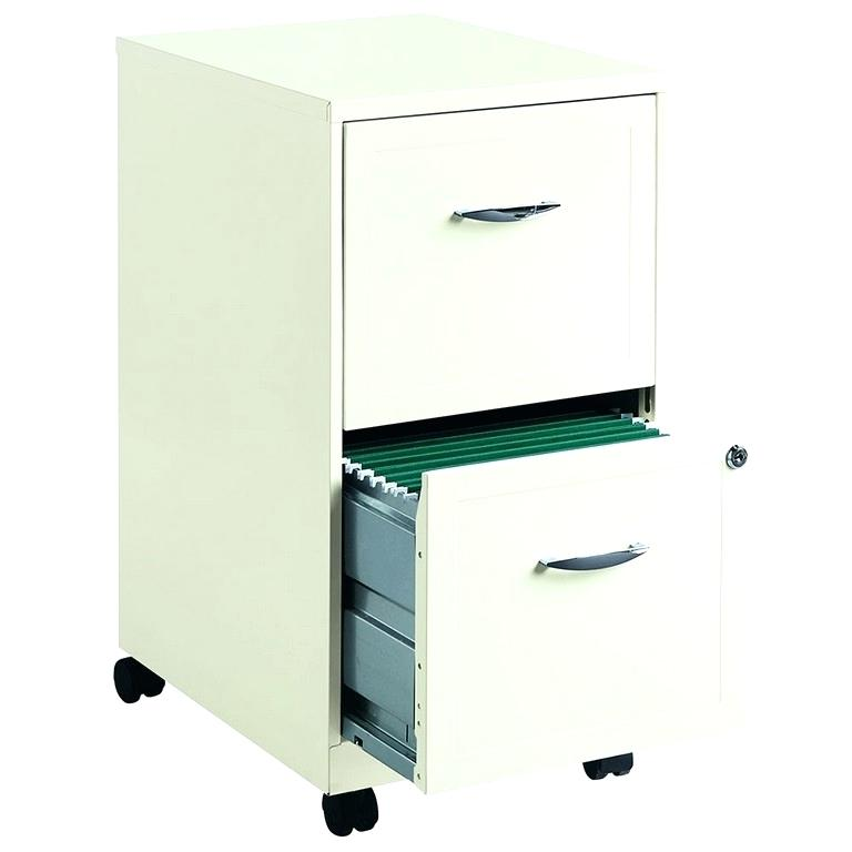 3 drawer metal file cabinet walmart 3 drawer file cabinet metal filing cabinet metal file cabinets 2 drawer locking file cabinet 3 drawer file cabinet wood cabinets to go phoenix