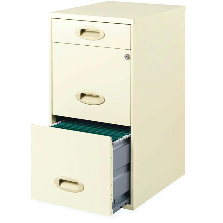 3 drawer metal file cabinet walmart compact file cabinet at 3 drawer metal file cabinet full size of filing cabinets lowest price