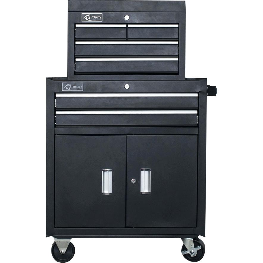 3 drawer metal file cabinet walmart file cabinets metal file cabinet 4 drawer file cabinet trinity 6 drawer tool cabinets to go denver