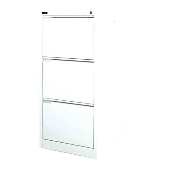 3 drawer metal file cabinet walmart full image for 3 drawer metal file cabinet 3 drawer metal filing cabinet on wheels cabinets lowes reviews