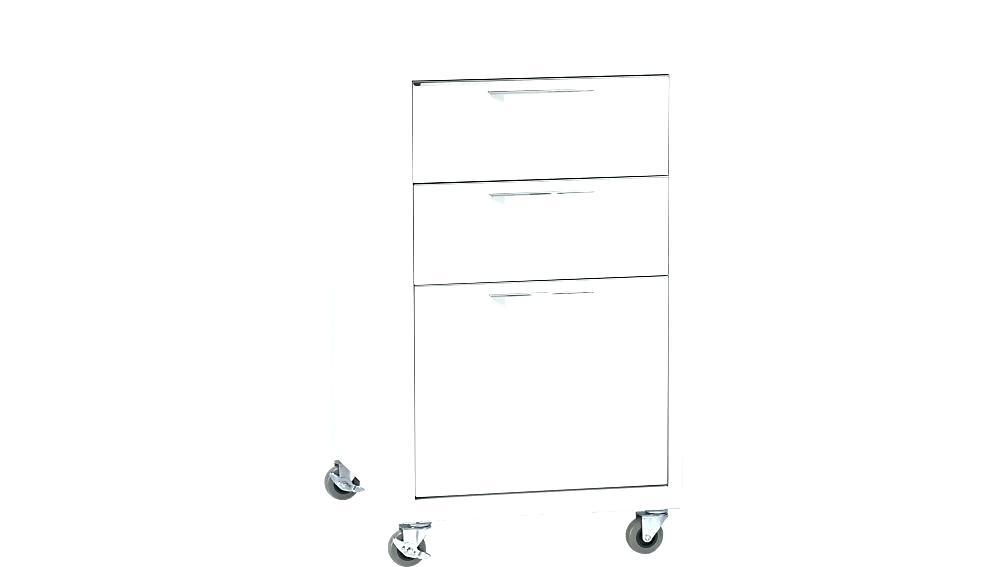 3 drawer metal file cabinet walmart full image for 3 drawer metal filing cabinet on wheels 3 drawer metal file cabinet prices cabinets for sale on craigslist