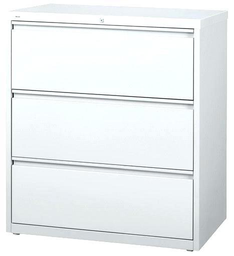 3 drawer metal file cabinet walmart full image for 3 drawer steel file cabinet 3 drawer lateral file cabinet metal metal cabinets for less garfield nj