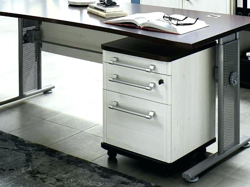 3 drawer metal file cabinet walmart wooden file cabinets filing design the large 3 drawer metal cabinet cabinets lowes garage
