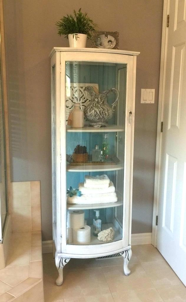 costco curio cabinet curio cabinet antique curio cabinet display cabinet with glass doors curio cabinets cheap wall curio curio cabinet costco curio cabinet pulaski