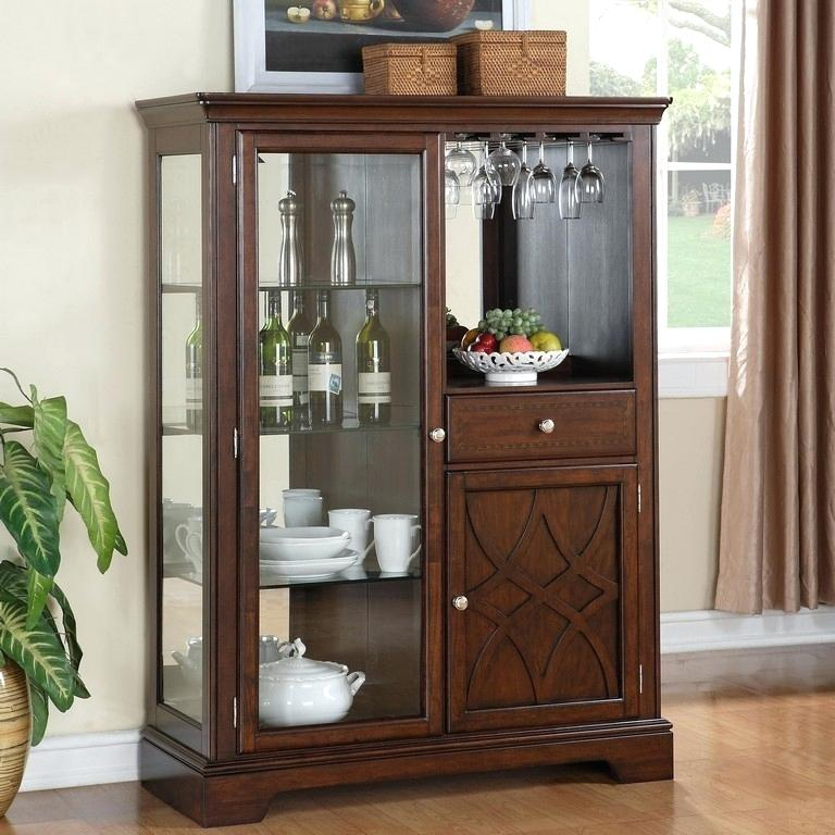 costco curio cabinet curio cabinet curio cabinets cheap furniture curio cabinet glass storage cabinet costco display cabinet pulaski