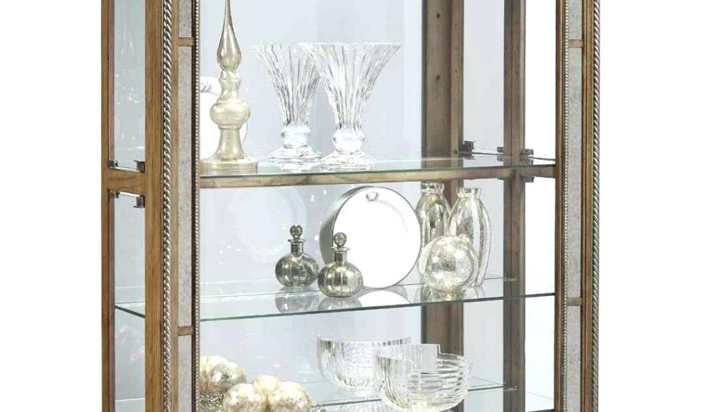 costco curio cabinet curio cabinet heavy duty download by costco curio cabinet pulaski