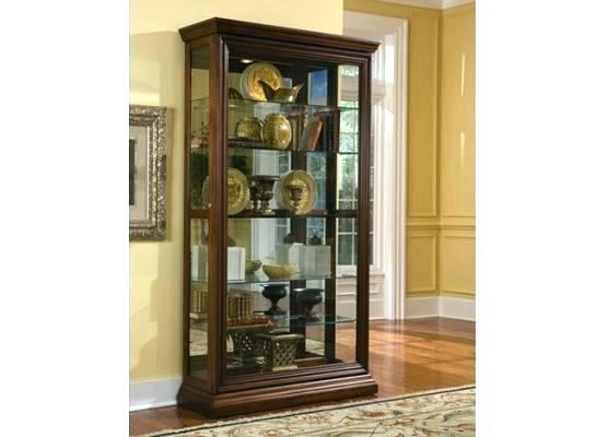costco curio cabinet curio cabinet two way sliding door curio cabinet magnifier curio cabinet costco cambridge curio cabinet