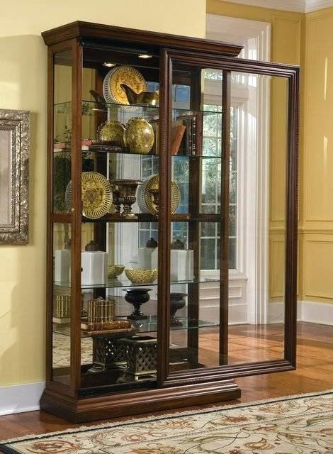 costco curio cabinet display cabinet bar cabinet pertaining to curio cabinet view 1 of costco display cabinet pulaski