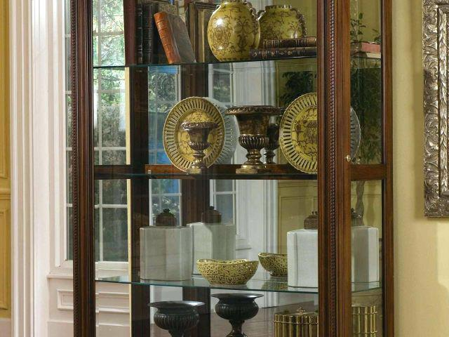 costco curio cabinet download by costco curio display cabinet