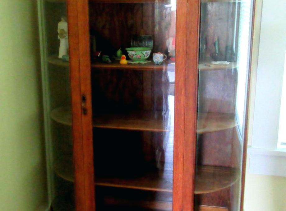 costco curio cabinet elegant glass cabinet magnificent curio cabinets display with glass curio cabinets with glass doors prepare costco display cabinet pulaski