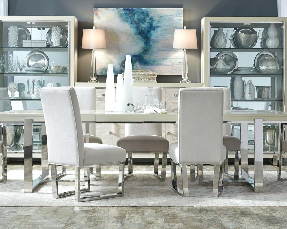 costco curio cabinet furniture sofa vintage curio cabinet bed keepsake bedroom furniture costco curio display cabinet
