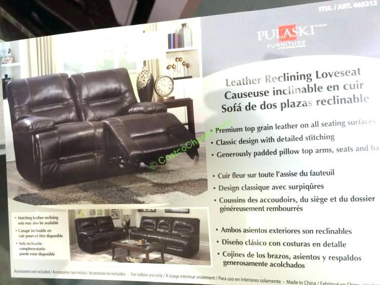 costco curio cabinet sofa and furniture leather reclining pic furniture curio cabinet costco curio display cabinet