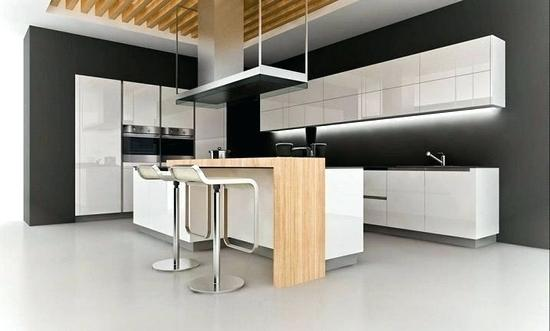 high gloss thermofoil cabinet doors best kitchen cabinet doors lowes cabinets white
