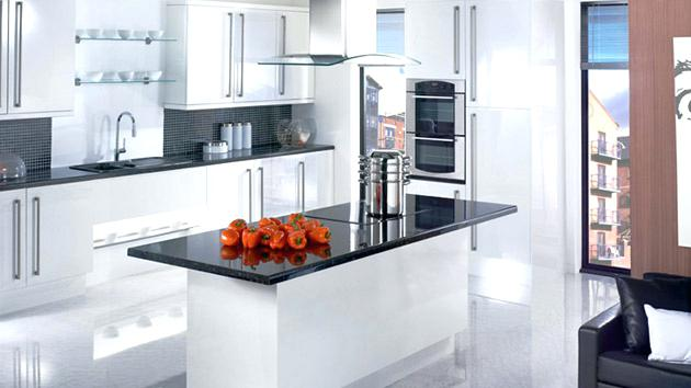high gloss thermofoil cabinet doors fabulous high gloss kitchen cabinets in craft cabinets to go austin
