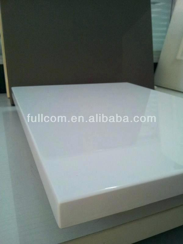 high gloss thermofoil cabinet doors high gloss foil cabinet doors euro style high gloss white foil finish kitchen cabinet doors high high gloss foil cabinet doors cabinets plus now