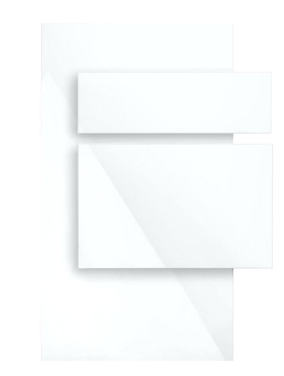 high gloss thermofoil cabinet doors kitchen cabinet doors white kitchen and decor for white kitchen door fronts decorating cabinets for less goffstown nh
