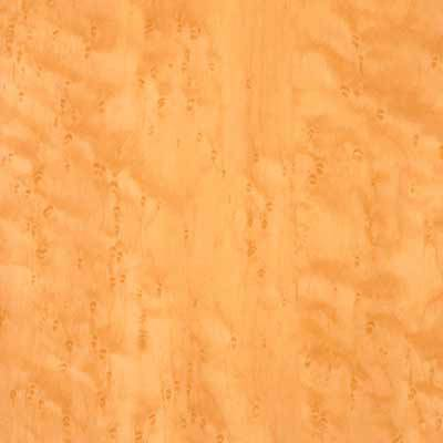 high gloss thermofoil cabinet doors maple high gloss cabinets for sale