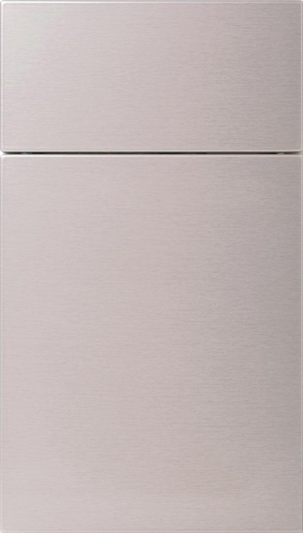 high gloss thermofoil cabinet doors slab cabinet door in zoom cabinets online