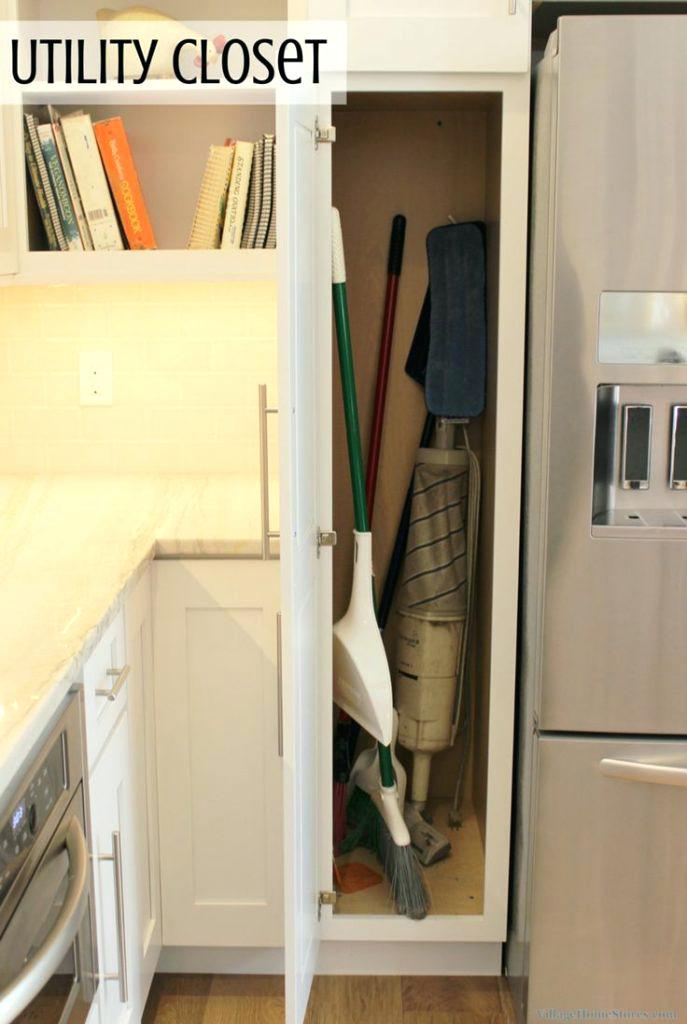 kitchen pantry cabinet lowes cabinet microwave hutch food pantry cabinet kitchen pantry cabinet kitchen pantry cabinet lowes canada