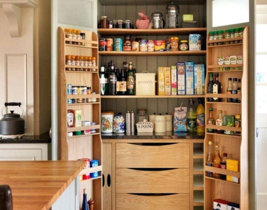 kitchen pantry cabinet lowes creative design kitchen pantry cabinet cabinets doors kitchen pantry cabinet lowes canada