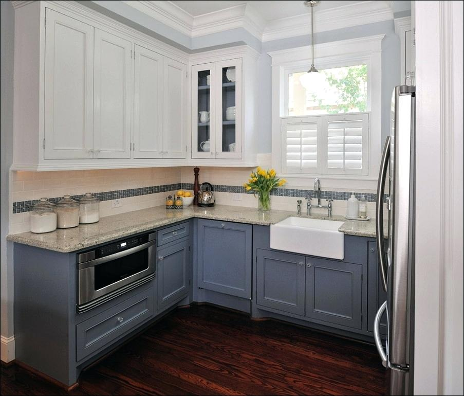 kitchen pantry cabinet lowes kitchen pantry cabinet grey cabinets unfinished cabinets kitchen cupboards fascinating rustic kitchen pantry cabinet lowes canada
