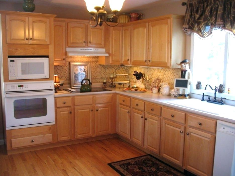 kitchen pantry cabinet lowes large size of pantry shelving pantry shelving systems storage cabinets pantry cabinet kitchen pantry cabinet lowes canada